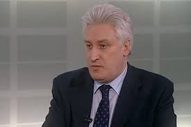 Эксперт Коротченко: на пороге вероятной войны не следует объединять военные корпорации
