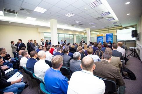 Российский рынок электроинструмента и средств малой механизации