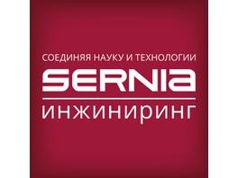 «Серния Инжиниринг» представила на выставкеTesting & Control решения для проверки качества электронных компонентов