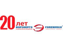 Птицезащитные устройства ООО «МЗВА» одобрены «Союзом охраны птиц России»