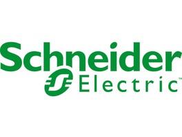 Schneider Electric — лидер по объему продаж прецизионных кондиционеров в России