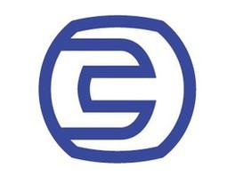 Электрощит Самара поставит здание энергоблока с системами инженерного обеспечения и энергооборудованием для ООО «НОВАТЭК-ТАРКОСАЛЕНЕФТЕГАЗ»