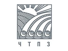 Сотрудники Группы ЧТПЗ завоевали десять медалей на WorldSkills Hi-Tech