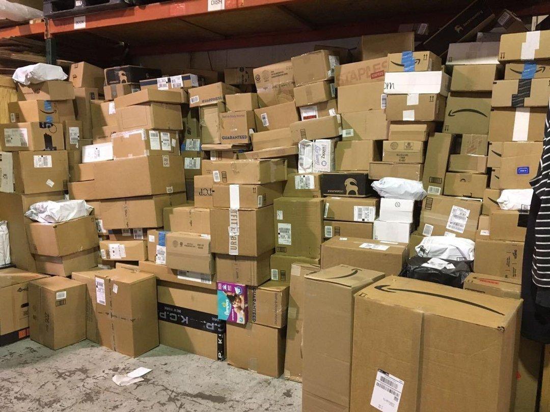 5 вопросов об ограничении на посылки из-за границы