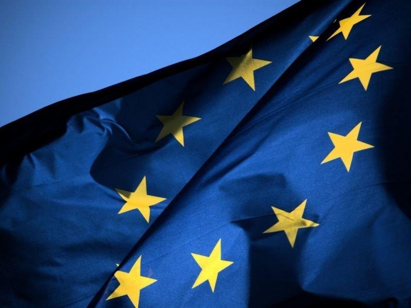 ЕС в ближайшее время предпримет меры по ситуации в Азовском море — Могерини