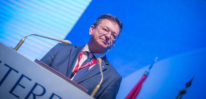 Генерал-майор российской полиции может стать главой Интерпола