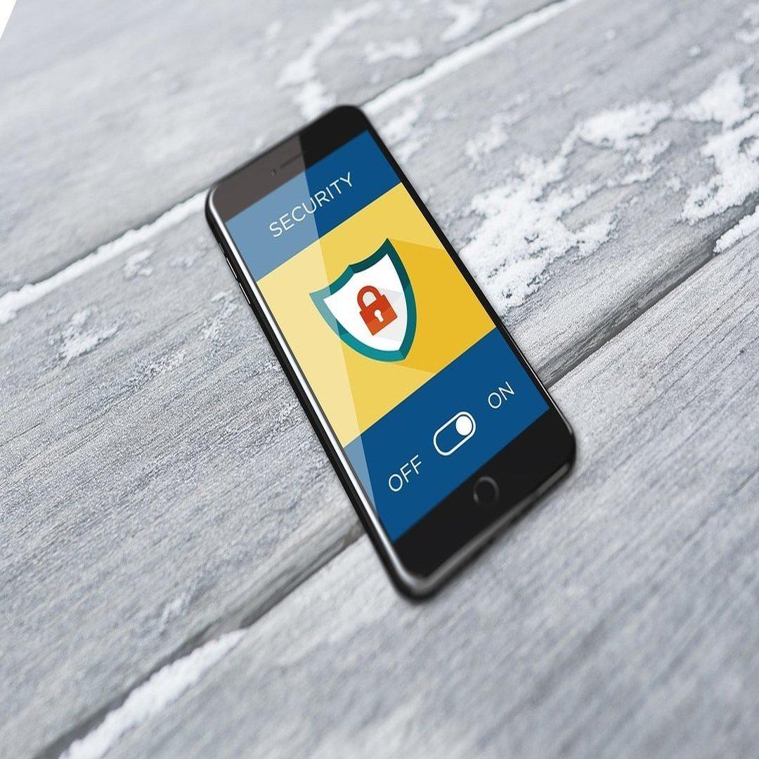 Телеком для МСБ: Как усилить кибербезопасность своего бизнеса