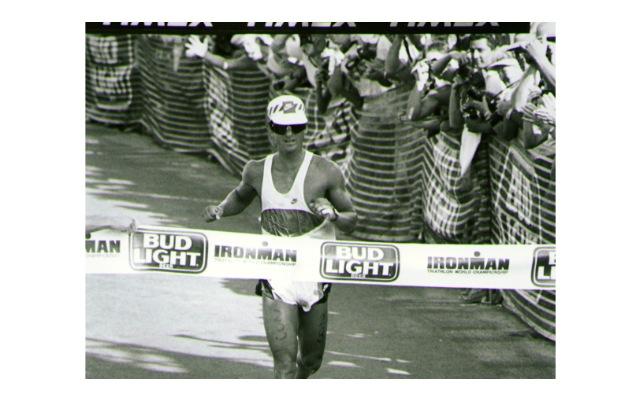 Ironman: как гонка для профессиональных спортсменов стала популярной во всем мире