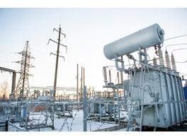 «Ярэнерго» увеличил мощность подстанции «Аббакумцево»