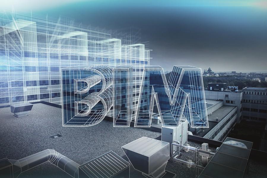 «Грундфос» расширяет онлайн-библиотеку BIM-моделей оборудования.