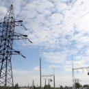 «Нижновэнерго» ввел в эксплуатацию свыше 350 км линий электропередачи за 10 месяцев 2018 года