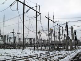 ФСК ЕЭС инвестирует более 4,4 млрд рублей в реконструкцию подстанции, обеспечивающей электроснабжение Домодедово