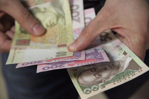 Где получить деньги в долг без залога