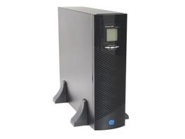 Новая серия ИБП RT 1-3 кВА для телекоммуникации