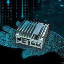 Siemens готовится представить новый Windows-совместимый ПК SIMATIC IPC127E