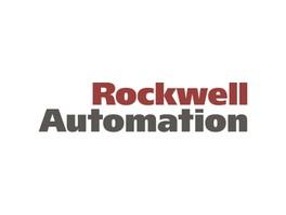 Rockwell Automation расширяет возможности и диапазон мощностей преобразователей PowerFlex 755T