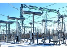 ФСК ЕЭС обновила коммутационное оборудование на волгоградской подстанции 220 кВ «Юбилейная»