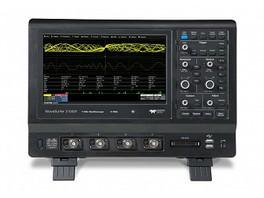 Специальное предложение от «ПриСТ» — осциллографы серии WaveSurfer 3000zR Teledyne LeCroy