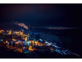 Электрощит Самара приняла участие в Международной выставке-форуме «Энергетика»