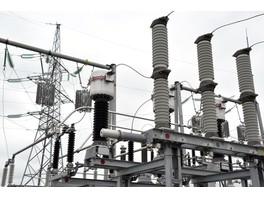В Тамбовэнерго приступили к реализации концепции цифровой трансформации электросетевого комплекса региона