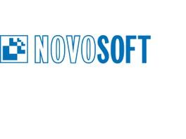 Компания «Новософт» подписала соглашение о сотрудничестве с «Северсталь»