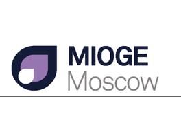 Компания «КРУГ» представит свои решения промышленной автоматизации на выставке MIOGE 2019