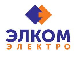 «Элком-Электро» отпраздновал свой день рождения, сдав нормы ГТО