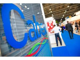 В Москве состоится Второй Всероссийский кабельный конгресс – крупнейшее событие для специалистов кабельной промышленности в России