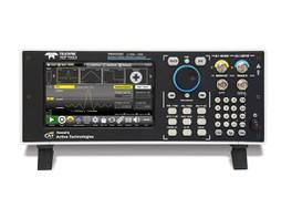Teledyne LeCroy начала выпуск первых в мире генераторов сигналов произвольной формы высокого разрешения
