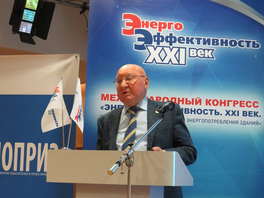 Юрий Табунщиков