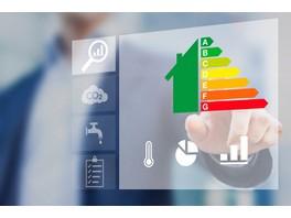 Требования к энергоэффективности в госсекторе хотят обновить
