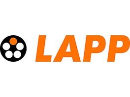 LAPP Россия примет участие в 27-ом Электротехническом форуме