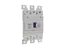 Новинка КЭАЗ: расширители полюсов для автоматических выключателей OptiMat E250
