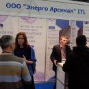 «Промышленная Светотехника – Петербург»: новое качество света для города на Неве