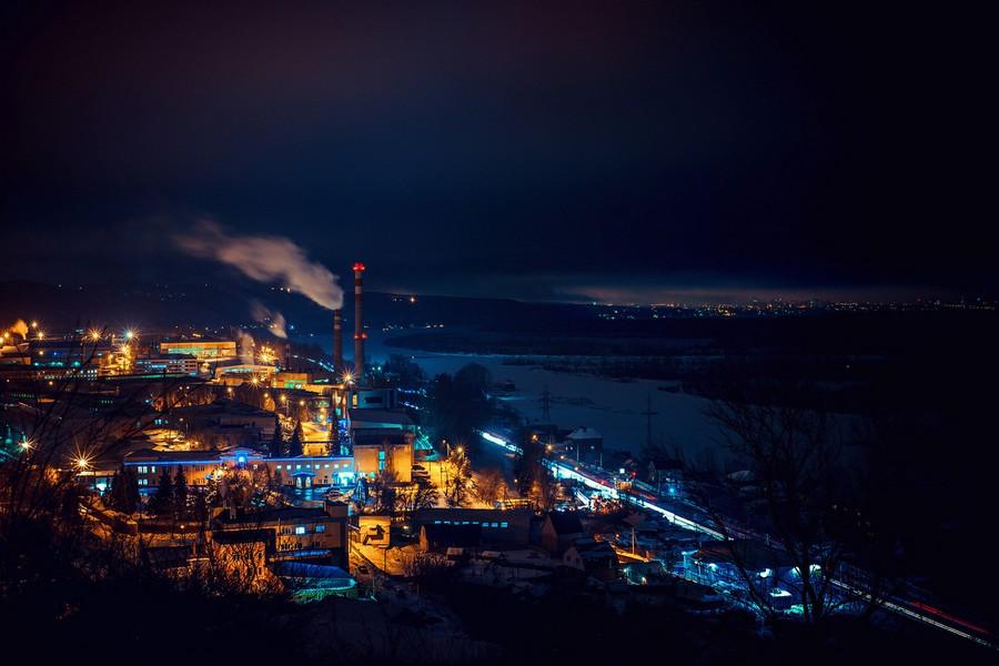 Электрощит Самара примет участие в III World Smart Energy Summit Russia