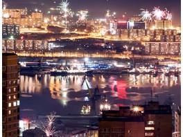 Ассоциация «Русский Свет» приглашает на XXIII специализированную выставку «Город света»