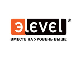 Эlevel приглашает электромонтажников 25 апреля посетить форум от компании ABB в Новосибирске