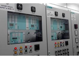 «Рязаньэнерго» представил план цифровизации электросетей на ближайшие три года