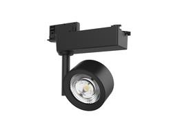 Компания «Вартон» представляет новую серию светодиодных трековых светильников TT-Mono