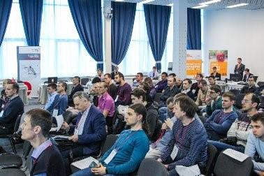 Слушателей «ПТА — Нижний Новгород 2019» ждут экспертные доклады и презентации актуальных решений