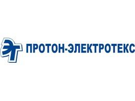 АО «Протон-Электротекс» запустил новый сайт