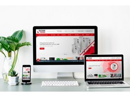 Обновление интернет-магазина «СЗЭМО Инвертор»