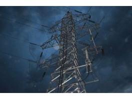 «Мариэнерго» проверил состоянию молниеотводов в преддверии грозового сезона