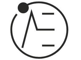 Компания «Аксиома Электрика» провела ребрендинг