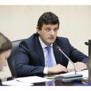 Антон Инюцын: «Деловая программа РЭН-2019 станет насыщенней»