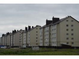 Тамбовэнерго содействует реализации жилищных программ в регионе