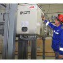 Энергетики «Владимирэнерго» обеспечили мощностью предприятие по производству деревоизделий