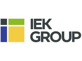 Акция для сборщиков электрощитового оборудования и электромонтажников от IEK GROUP