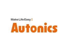 Новинка от Autonics — энкодеры абсолютные однооборотные серии EP58HB и EP58SS