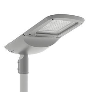 Новая серия уличных консольных светильников Tornado в ассортименте ЭТМ